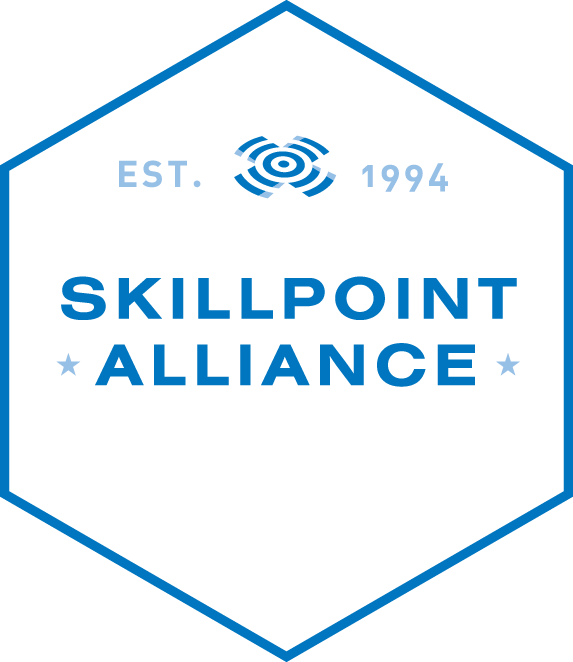 PFLUGERVILLE COMMUNITY DEVELOPMENT CORP. PARTNERS WITH SKILLPOINT ALLIANCE TO CREATE CAREER PATHWAYS FOR INDIVIDUALS Main Photo