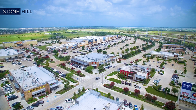 Thumbnail Image For Pflugerville, Texas - Retail Opportunities (2019) - Click Here To See